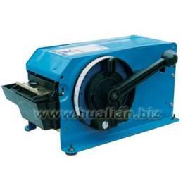 FX-800濕水膠紙機-華聯包裝機械
