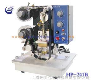 HP-241B��������