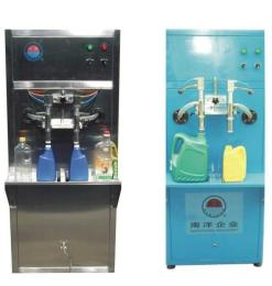 GB-2型厂家直销 广州半自动油料灌装机 定时定量液体灌装机
