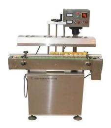 300型廠家直銷 電磁感應鋁箔封口機、薄膜封口機