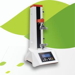 微型拉力试验机