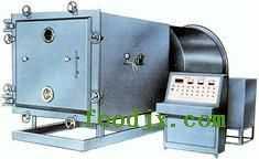 JZK系列冷凍干燥機