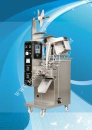 DXDP40II片剂包装机