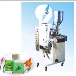 DXDCH-10型袋泡茶自动包装机
