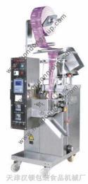 DXDP-40II型全自动片剂包装机