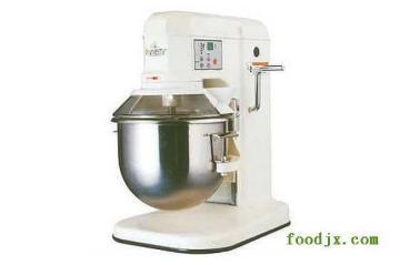 YJ-K07立式搅拌机