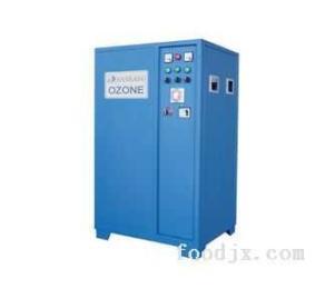 養殖水專用臭氧發生器