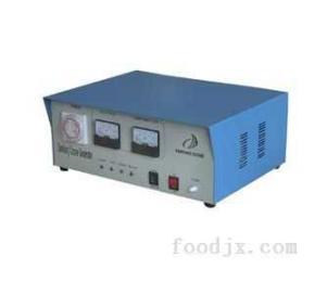 1-10g臭氧發生器