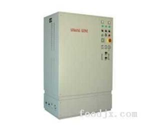 120-300g臭氧發生器