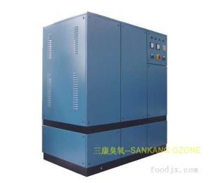 300-1500g臭氧發生器