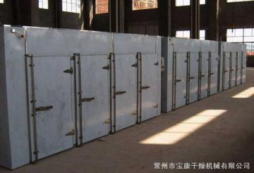 CT-C-0CT-C Series Hot Air Circulation Drying Oven热风循环烘箱