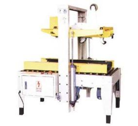 FX系列全自动封箱机-气动封箱机