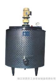 LRG系列冷熱缸