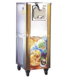 YL-28硬冰淇淋机