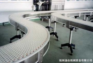 电冰箱组装生产线