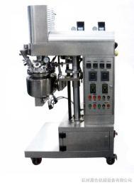 5L实验室乳化机