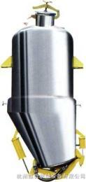 斜锥型提取罐