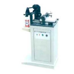 EP-600型落地式电动油墨移印机