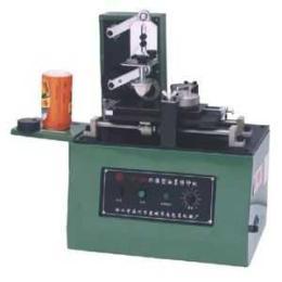 YM-600环保油墨移印机