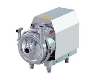 BAW-2卫生级离心泵
