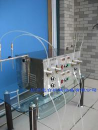 四头液体电动灌装机