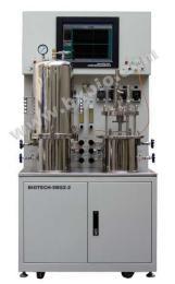 BIOTECH-5BGZ-2多联发酵罐