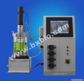 BIOTECH-5JG-9000離位滅菌發酵罐