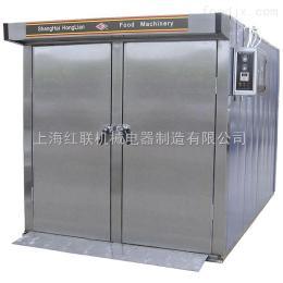 XF-50鼓風電熱恒溫干燥箱