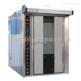 YXDZ-116电热型旋转炉