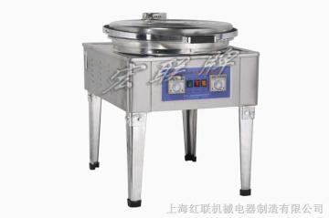 HLD-60烤餅爐