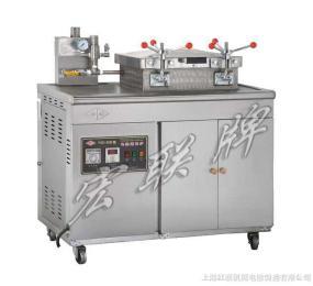 YXD-30380V电京式炸鸭炉