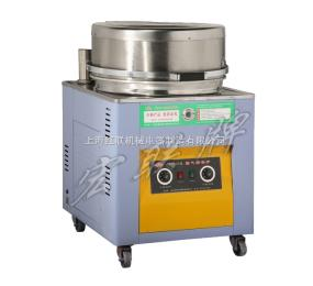 YXY-58A燃气烤饼炉(电池)