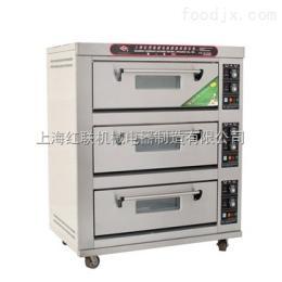 YXD-60B電熱烤爐