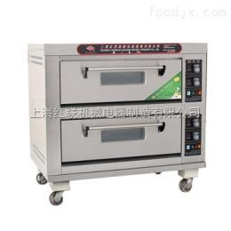 YXD-40電烤爐(圖)