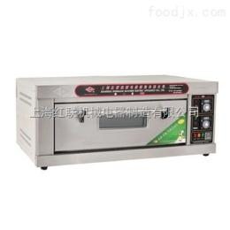YXD-20电热烤炉(图)