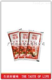 TC-320貴陽生姜醬包裝機廠,辣椒醬包裝機促銷
