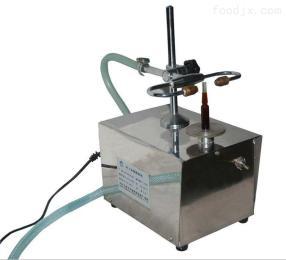 RBL-FK-2菌種封口設備
