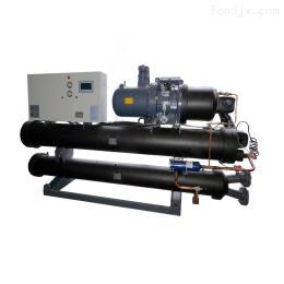 RBLW-840.2水冷冷水机组