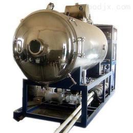 RBL-SFD-100冷凍干燥機