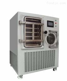 RBL-SFD-30水果凍干機