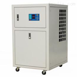 RBL-LS-2.5KW冷水设备