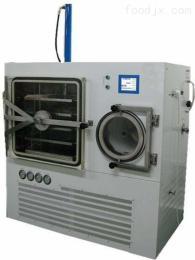 RBL-SFD-10食品凍干機