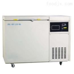 RBL-86-218-WA若比鄰超低溫冰箱
