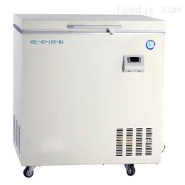 RBL-40-318-WA若比鄰超低溫冰箱