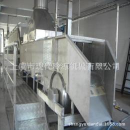 ZFJ【厂家直销】大型酿酒设备,全自动卧式蒸饭机,黄酒酿酒设备