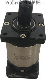 MF070SL1-5-14-50-70台湾VGM减速机