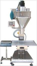 CB-D螺旋计量机
