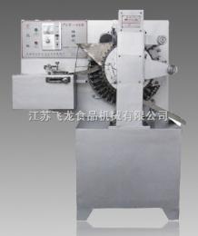 FLD-40型棒糖成型机