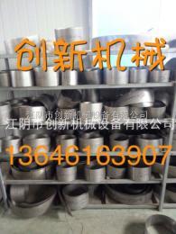20B\30B\40B\60B\80B【20B 粉碎机筛网、颗粒机筛网】【江阴创新机械】