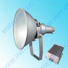 HT1206250w/400w防水防尘防震投光灯